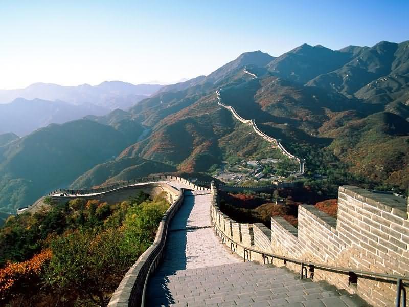 Chuyển phát nhanh từ Bình Dương đi Trung Quốc