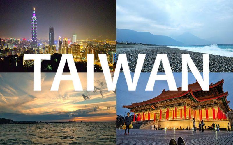Vận chuyển quần áo đi Đài Loan từ Hồ Chí Minh uy tín