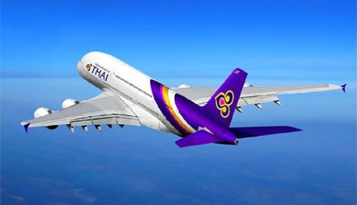 Sfexpress đại lý hãng hàng không