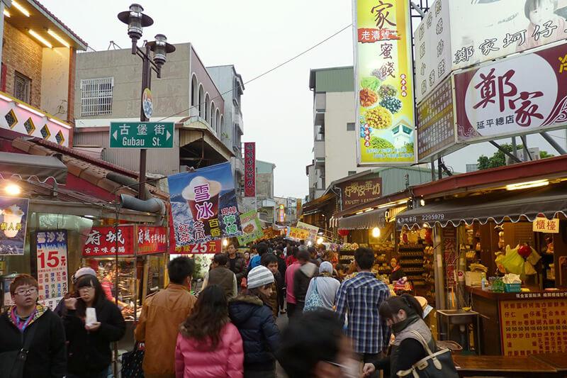 Chuyển phát nhanh tài liệu đi Đài Nam( Đài Loan) uy tín